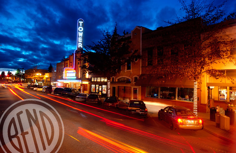 Eryn round the world for four downtown bend oregon publicscrutiny Images